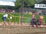 Traktortreffen 2010 (65/135)