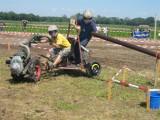 Traktortreffen 2010 (66/135)