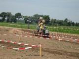 Traktortreffen 2010 (67/135)