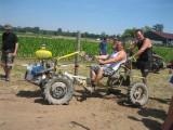 Traktortreffen 2010 (68/135)
