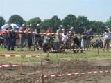 Traktortreffen 2010 (69/135)