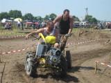 Traktortreffen 2010 (70/135)