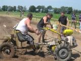 Traktortreffen 2010 (72/135)