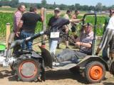 Traktortreffen 2010 (73/135)
