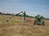 Traktortreffen 2010 (76/135)