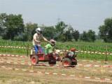 Traktortreffen 2010 (77/135)