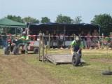 Traktortreffen 2010 (78/135)