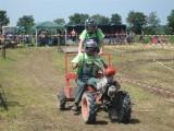 Traktortreffen 2010 (79/135)