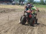 Traktortreffen 2010 (81/135)