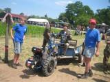 Traktortreffen 2010 (82/135)