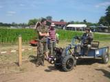 Traktortreffen 2010 (83/135)
