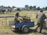 Traktortreffen 2010 (84/135)