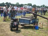 Traktortreffen 2010 (85/135)
