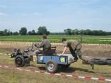 Traktortreffen 2010 (86/135)