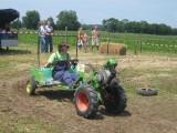 Traktortreffen 2010 (87/135)