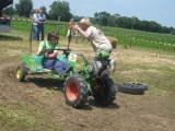 Traktortreffen 2010 (88/135)