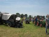Traktortreffen 2010 (89/135)