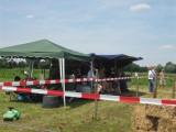 Traktortreffen 2010 (90/135)