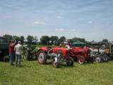 Traktortreffen 2010 (91/135)