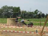Traktortreffen 2010 (92/135)