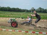 Traktortreffen 2010 (94/135)