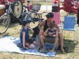 Traktortreffen 2010 (95/135)