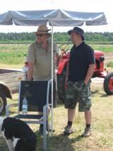 Traktortreffen 2010 (96/135)