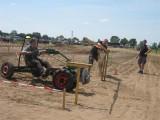 Traktortreffen 2010 (97/135)