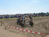 Traktortreffen 2010 (99/135)