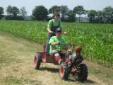 Traktortreffen 2010 (100/135)
