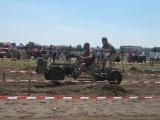 Traktortreffen 2010 (101/135)