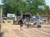 Traktortreffen 2010 (102/135)