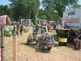 Traktortreffen 2010 (105/135)