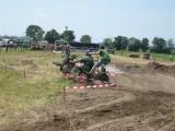 Traktortreffen 2010 (106/135)
