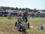 Traktortreffen 2010 (107/135)