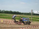 Traktortreffen 2010 (108/135)