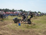 Traktortreffen 2010 (109/135)