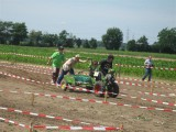 Traktortreffen 2010 (111/135)