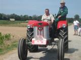 Traktortreffen 2010 (112/135)