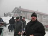 Feldberg 2011 (39/43)