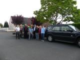 Normandie 2011 (60/245)