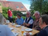 Normandie 2011 (61/245)