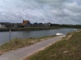 Normandie 2011 (63/245)