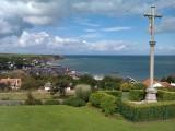 Normandie 2011 (64/245)