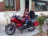 Normandie 2011 (67/245)