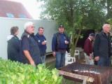 Normandie 2011 (68/245)