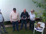 Normandie 2011 (75/245)