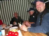 Normandie 2011 (79/245)