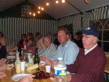 Normandie 2011 (82/245)