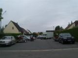 Normandie 2011 (83/245)